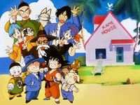 Dragon Ball Puntate Mediaset